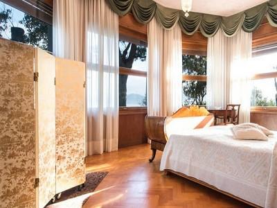 Image 32 | 10 bedroom villa for sale with 1.3 hectares of land, Portoferraio, Elba, Italian Islands 183161