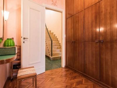 Image 34 | 10 bedroom villa for sale with 1.3 hectares of land, Portoferraio, Elba, Italian Islands 183161