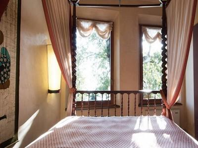 Image 36 | 10 bedroom villa for sale with 1.3 hectares of land, Portoferraio, Elba, Italian Islands 183161