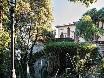 Image 6 | 10 bedroom villa for sale with 1.3 hectares of land, Portoferraio, Elba, Italian Islands 183161