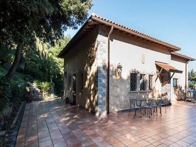Image 7 | 10 bedroom villa for sale with 1.3 hectares of land, Portoferraio, Elba, Italian Islands 183161