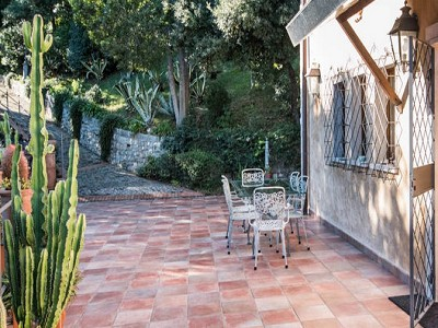 Image 8 | 10 bedroom villa for sale with 1.3 hectares of land, Portoferraio, Elba, Italian Islands 183161