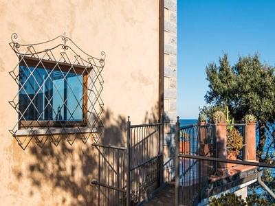 Image 9 | 10 bedroom villa for sale with 1.3 hectares of land, Portoferraio, Elba, Italian Islands 183161