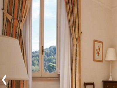 Image 11 | Superb Historic Hotel in the outskirts of Rome  183178