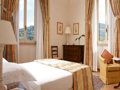 Image 12 | Superb Historic Hotel in the outskirts of Rome  183178