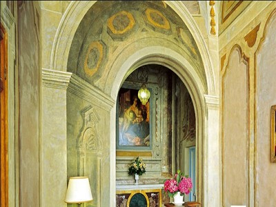 Image 9 | Superb Historic Hotel in the outskirts of Rome  183178