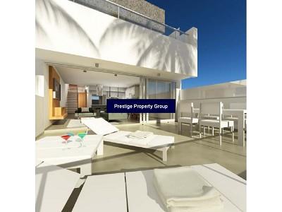 Image 2 | 3 bedroom apartment for sale, Adeje, Southern Tenerife, Tenerife 183180