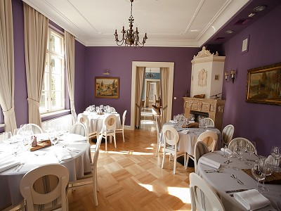 Image 5   Lovely and  Historic 21 Bedroom Hotel near Gdansk, Poland for Sale 183181