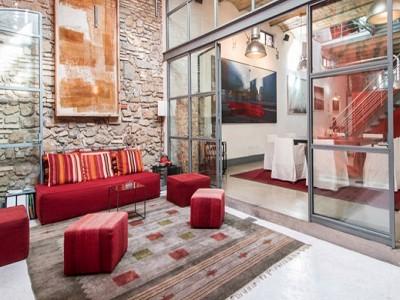 3 bedroom penthouse for sale, Rome, Lazio