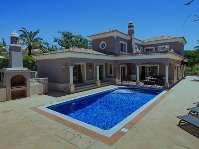 4 bedroom apartment for sale, Quinta Verde, Almancil, Algarve Golden Triangle