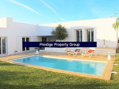 4 bedroom villa for sale, Sagres, Vila do Bispo, Sagres, Algarve