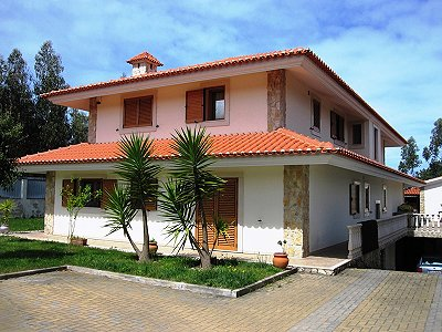 7 bedroom villa for sale, Alto do Nobre, Estremadura - Silver Coast, Northern and Central Portugal