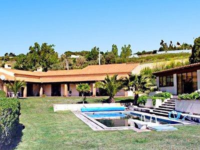 5 bedroom villa for sale, Vila Franca de Xira, Estremadura - Silver Coast, Northern and Central Portugal