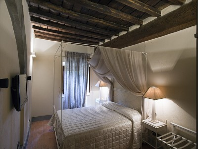 Image 11 | 9 bedroom farmhouse for sale with 10 hectares of land, Florence, Chianti Wine Region 183407