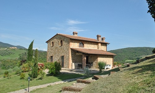 3 bedroom house for sale, Florence, Chianti
