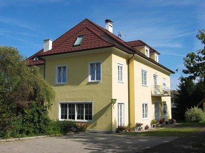 Image 1 | Charming Guest House in Steiermark, Austria 183497