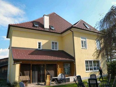 Image 3 | Charming Guest House in Steiermark, Austria 183497