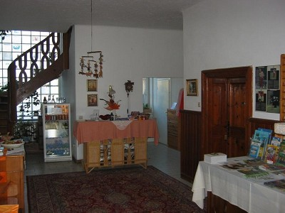 Image 5 | Charming Guest House in Steiermark, Austria 183497