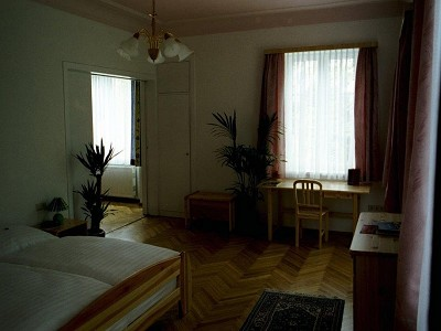 Image 7 | Charming Guest House in Steiermark, Austria 183497