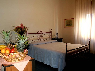 56 bedroom hotel for sale, Livorno, Tuscany