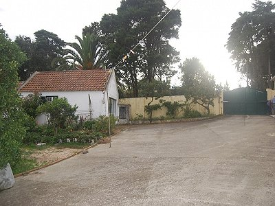 Image 5 | 5 bedroom farmhouse for sale with 2 hectares of land, Obidos, Leiria District, Costa de Prata Silver Coast 183521