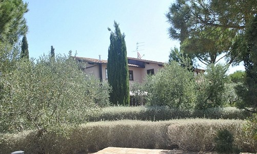 Image 1 | 6 bedroom farmhouse for sale with 1.47 hectares of land, Grosseto, Tuscany 183585