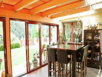 Image 11 | 6 bedroom villa for sale, Grosskirchheim, Salzburg 183586