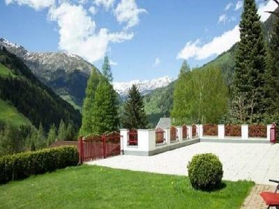 Image 5 | 6 bedroom villa for sale, Grosskirchheim, Salzburg 183586