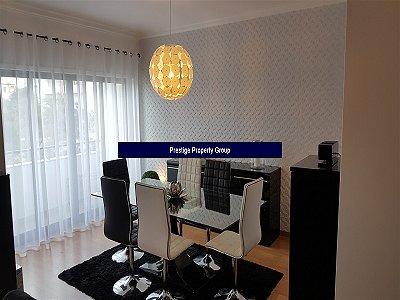 4 bedroom apartment for sale, Portimao, Portimao, Algarve