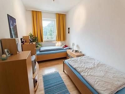 Image 9 | 2 bedroom apartment for sale, Eben in Pongau, Salzburg 183612
