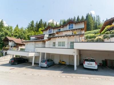 Image 1 | 2 bedroom apartment for sale, Eben in Pongau, Salzburg 183612