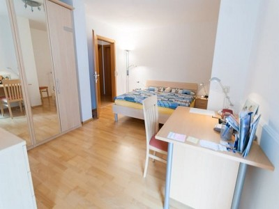 Image 6 | 2 bedroom apartment for sale, Eben in Pongau, Salzburg 183612