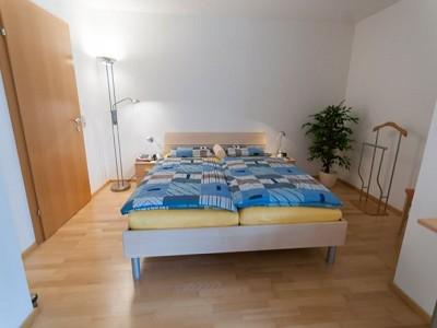 Image 7 | 2 bedroom apartment for sale, Eben in Pongau, Salzburg 183612