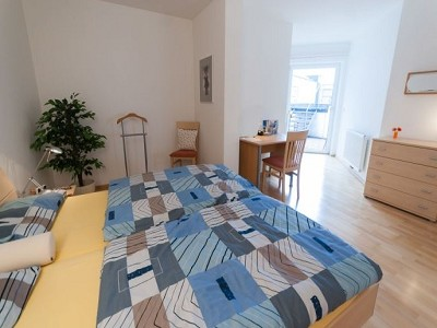 Image 8 | 2 bedroom apartment for sale, Eben in Pongau, Salzburg 183612