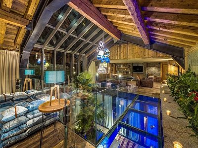 7 bedroom ski chalet for sale, Val d'Isere, Savoie, Rhone-Alpes