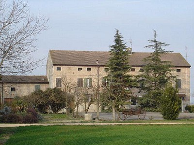 9 bedroom house for sale, Ceneselli, Rovigo, Veneto