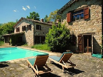 9 bedroom house for sale, Camerino, Macerata, Marche