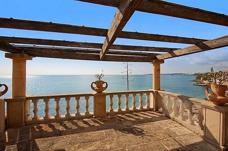 Image 9 | 7 bedroom villa for sale, Muro, Muro, Palma, Mallorca 183741
