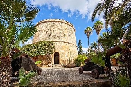 Image 2 | 7 bedroom villa for sale, Muro, Muro, Palma, Mallorca 183741
