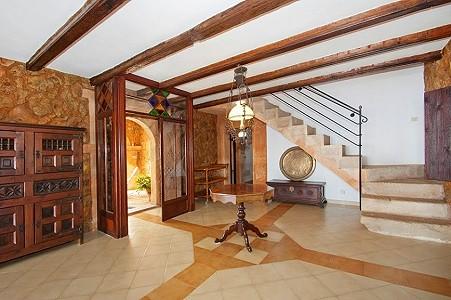 Image 5 | 7 bedroom villa for sale, Muro, Muro, Palma, Mallorca 183741