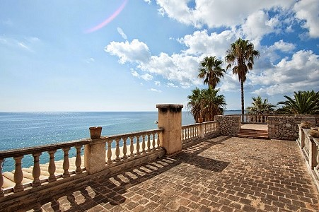 Image 6 | 7 bedroom villa for sale, Muro, Muro, Palma, Mallorca 183741