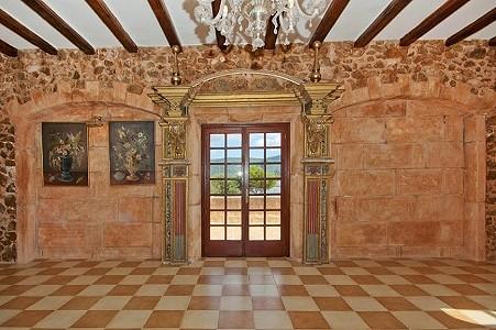 Image 7 | 7 bedroom villa for sale, Muro, Muro, Palma, Mallorca 183741