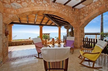Image 8 | 7 bedroom villa for sale, Muro, Muro, Palma, Mallorca 183741