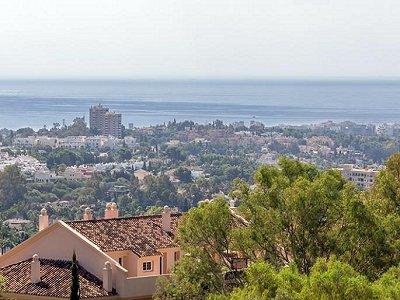 Image 14 | 2 bedroom apartment for sale, Puerto Banus, Malaga Costa del Sol, Andalucia 183742