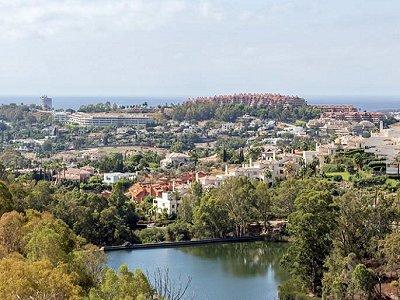 Image 16 | 2 bedroom apartment for sale, Puerto Banus, Malaga Costa del Sol, Andalucia 183742