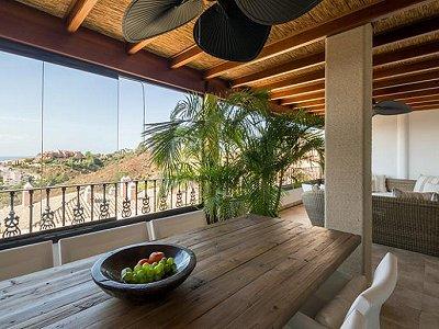 Image 4 | 2 bedroom apartment for sale, Puerto Banus, Malaga Costa del Sol, Andalucia 183742