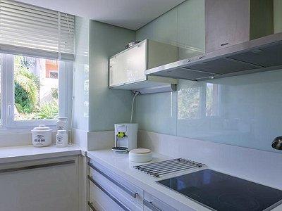 Image 9 | 2 bedroom apartment for sale, Puerto Banus, Malaga Costa del Sol, Andalucia 183742