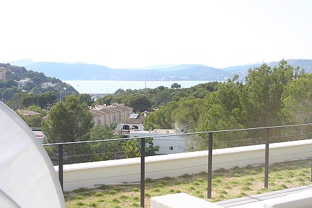 Image 6 | 4 bedroom villa for sale with 0.4 hectares of land, Santa Ponsa, South Western Mallorca, Mallorca 183748