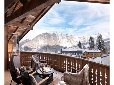 4 bedroom apartment for sale, Courchevel 1850, Courchevel, Savoie, Rhone-Alpes