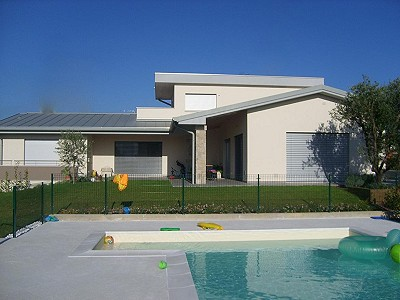 4 bedroom villa for sale, Valeggio sul Mincio, Verona, Lake Garda
